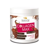 Collagen Max anti-âge / 260 g - Biocyte