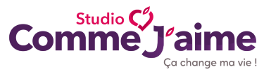 Studio Comme J'aime - Produits Minceur